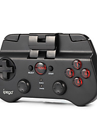 cheap -iPEGA 9017S Bluetooth Controllers for PC Gaming Handle Wireless
