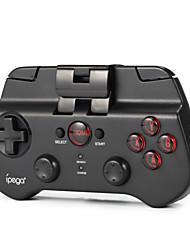 Ipega 9017 trådløs bluetooth game controller til til ios 7 android iphone 4/5 / 5s / 6 / 6plus ipad 2/3/4 pc galaxy i9600 htc