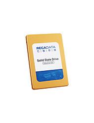 Recadata 512 gb lecteur d'état solide 2,5 pouces ssd u.2 mlc marvell cache 256mb