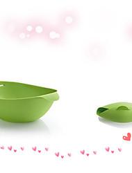 1 pièces Autre For Pour Ustensiles de cuisine Silikon Creative Kitchen Gadget Haute qualité