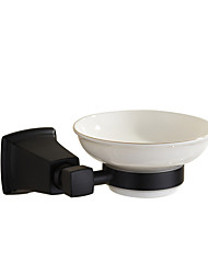 cheap -Soap Dishes & Holders Classic Zinc Alloy