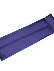 Camping Pad Moistureproof/Moisture Permeability Camping PVC
