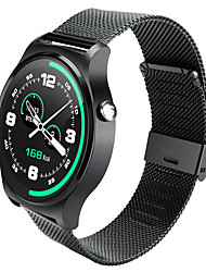 cheap -Smart watch MTK2502 Built-in Chip Anti-lost Message Reminder Remote Camera Sleep Mmonitor Smartwatch