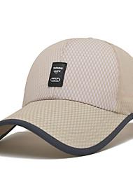 cheap -Summer male Baseball Cap Korean Version of the Tide Cap