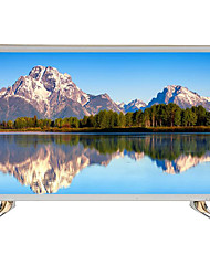 preiswerte -32PX001 30 in. - 34 in. 32 Zoll 1920x1080 Smart TV Ultra-Thin-TV