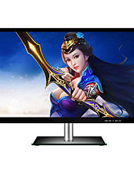 cheap -SW270A 20 in. - 25 in. 24 inch HD 1080P LCD Ultra-thin TV