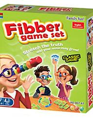 Jogo de xadrez Brinquedos Brinquedos Quadrada Óculos de Proteção Não Especificado Peças