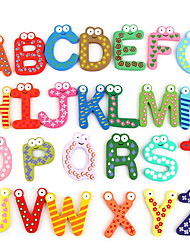 cheap -Stickers Educational Flash Cards Toys Animals Children's Pieces