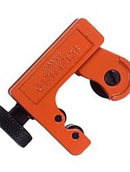 Neue amerikanische Hochleistungs-Rohrschelle crv td0512 12 Schild Schild 3-22mm / 1