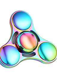 cheap -Fidget Spinner Hand Spinner Relieves ADD, ADHD, Anxiety, Autism Office Desk Toys Focus Toy Stress and Anxiety Relief for Killing Time