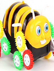 cheap -Toy Car Bee Classic / Electric Classic Unisex
