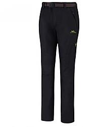 Pantaloni da escursione Asciugatura rapida Pantaloni per L XL XXL XXXL 4XL