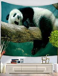 Decorazione della parete 100% poliestere Con stampa Decorazioni da parete,1