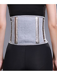 cheap -Lumbar Belt / Lower Back Support for Running/Jogging Outdoor Adult Safety Gear Sport 1pc