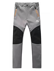Per uomo Per donna Pantaloni impermeabili Pantalone/Sovrapantaloni per Campeggio e hiking Sport da neve S M L XL XXL