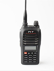 Tyt dual band radio th-uvf1 с функцией ani& комп& 25 канал памяти fm