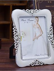 Garden Theme Classic Theme PC Photo Frames Wedding Favors Beautiful