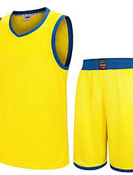 Marque genre épaisseur (mm) costume de plongée type fonction tissu matériel plomb de plongée longueur du manchon vêtements de sport