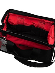 Force Is Easy Tool Bag 16 Laptop Repair Package / 1