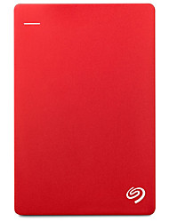 Seagate red stdr2000303 2t 2,5-дюймовый USB-накопитель с жестким диском usb3.0