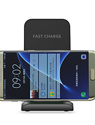 A13 Fast Wireless Charging Stand for Qi-standard Phones