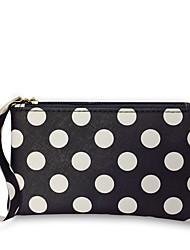 economico -borsa da donna piccola borsa mini per matrimonio evento di compleanno / festa business casual
