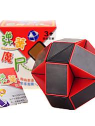 cheap -Rubik's Cube Shengshou Smooth Speed Cube Magic Cube Square Gift