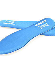 2 pairs of Moisture Permeability Wearable Pain Relief Sport Anti-slip Deodorized Shock Absorption This cuttable Insole provides shockproof function