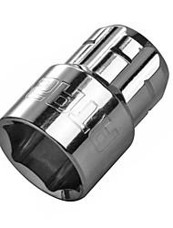 Sata 20 мм метрическая коробка передач 17 мм / 1 ветвь