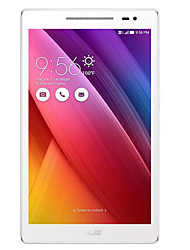 "ASUS 8"" phablet ( Android 6.0 1280*800 Octa Core 3GB RAM 32GB ROM )"