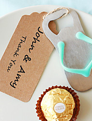 DIY Bottle Opener Wedding Favors Beter Gifts® Party Supplies