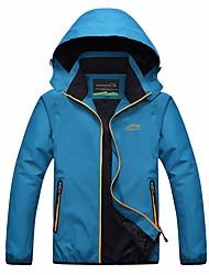 Per uomo Giubbino da escursione Gonne Pantaloni per Campeggio e hiking Sport da neve XL XXL XXXL XXXXL 5XL