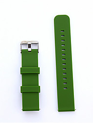 preiswerte -Silikon Moderne Schnalle Für Huawei Uhr