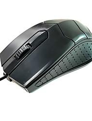 Mouse USB collegato a mouse usb 1600 dpi mouse mouse per mouse ad alta precisione mouse ottico mouse