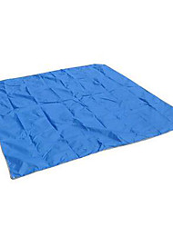 cheap -Picnic Blanket Outdoor Moistureproof/Moisture Permeability Waterproof Oxford Cotton Camping / Hiking Outdoor All Seasons