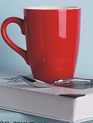 baratos -Outros Casual Artigos para Bebida, 320 Cerâmica chá Café Other