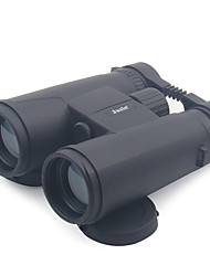 cheap -10 X 42mm Binoculars Anti Fog / High Definition / Matte Black / Military / Wide Angle / Porro / Hunting / Bird watching