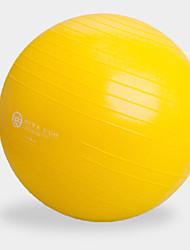 billige -13 ¾ tommer (ca. 35cm) Træningsbold Fitness bold Eksplosionssikker Yoga Træning Balance