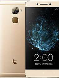 abordables -leeco le pro 3 x722 5.5 pouces 4g smartphone (4gb + 32gb 16mp snapdragon 820 4070mah)