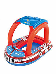 cheap -Inflatable Ride-on Toys Others Car PVC Children's Pieces