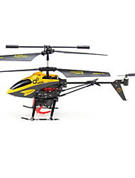 cheap -RC Helicopter WL Toys V388 Infrared - Remote Control / RC