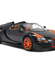 cheap -Die-Cast Vehicles Toy Cars Toys Motorcycle Toys Rectangular Metal Alloy Iron Metal Pieces Not Specified Gift