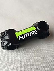 baratos -Quadro da Bicicleta Ciclismo / Moto Ciclismo Fibra de carbono / Liga de alumínio