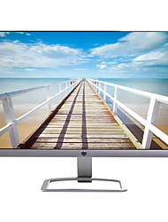 cheap -HP computer monitor 23.8 inch IPS LED-backlit narrow bezel 1920*1080 pc monitor HDMI VGA