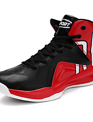 cheap -Basketball Shoes  Men's Trainers Fashion Sneakers AJ Professional Shoes Large Size EU39-46