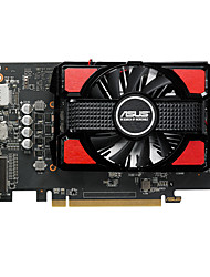 ASUS Video Graphics Card 7000MHz4GB/512 bit GDDR5X