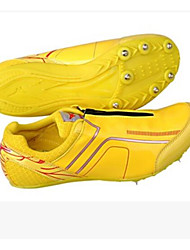 abordables -Chaussures de Course Chaussures de montagne Unisexe Camping & Randonnée Fitness, course et yoga Sport extérieur Utilisation Exercice
