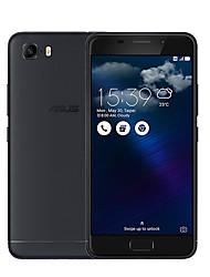 abordables -ASUS Zenfone 3S ZC521TL 5.2 pulgada Smartphone 4G (3GB + 64GB 13 MP Octa Core 5000mAh)