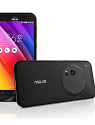 abordables -ASUS Zenfone Zoom ZX551ML 4G+128G 5.5 pulgada Smartphone 4G (4GB + 128GB 1.3 MP Quad Core 3000mAh)