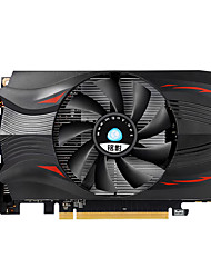 Недорогие -MINGYING Video Graphics Card 1059MHz/5000MHz1GB/128 бит GDDR5